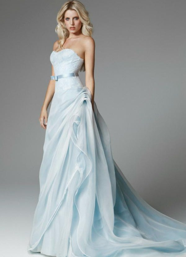 Сонник покупать свадебное платье во сне